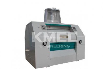 Affordable Rice Milling Machine Price for Business